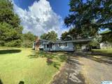 1870 Alabama Hwy 273 - Photo 2