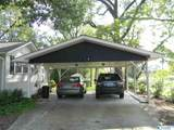 104 Austin Avenue - Photo 2