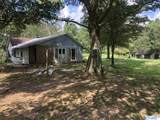 6245 Little Cove Road - Photo 6
