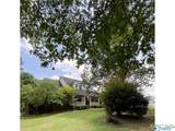 332 County Road 1493 - Photo 1