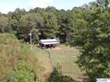 623 County Road 798 - Photo 1
