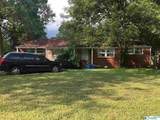 2112 Sullivan Road - Photo 1
