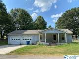95 Schnault Hollow Road - Photo 1