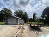 4305 Us Highway 278 - Photo 28
