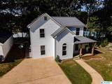 385 County Road 416 - Photo 5