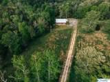 173 County Road 71 - Photo 23
