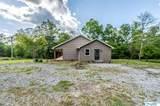 173 County Road 71 - Photo 38