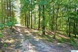 13611 Lay Springs Road - Photo 23