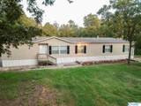 16 Claypit Drive - Photo 40