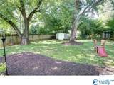 505 Forrest Circle - Photo 15
