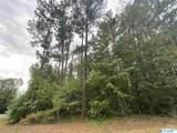 0 Winn Road - Photo 2