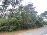 0 Winn Road - Photo 3