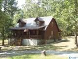646b County Road 639 - Photo 1