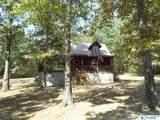 646 County Road 639 - Photo 3