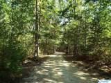 646 County Road 639 - Photo 42