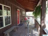 646 County Road 639 - Photo 5