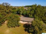 30816 Hardiman Road - Photo 8