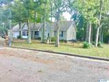 317 Reedy Circle - Photo 1