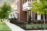 119 Lombard Street - Photo 7