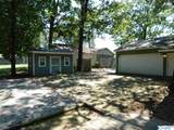 241 Robinson Road - Photo 40