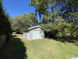 507 Glencoe Road - Photo 33