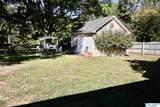 2111 Autumnwood Drive - Photo 41