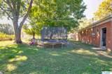18345 Trenton Avenue - Photo 25