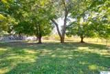 18345 Trenton Avenue - Photo 27
