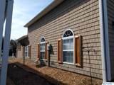 1727 #33 Convict Camp Road - Photo 2