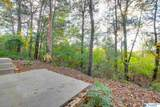 2114 Springhouse Road - Photo 50