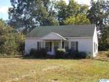 12435 County Road 88 - Photo 1