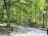 4510 Autumn Leaves Trail - Photo 35