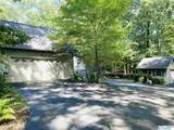 4510 Autumn Leaves Trail - Photo 37