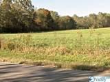 3328 Maysville Road - Photo 1