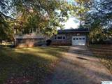 3510 Cable Street - Photo 1