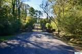 904 Monte Vista Drive - Photo 35