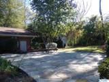 410 Meadow View Drive - Photo 24
