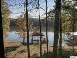 582 County Road 562 - Photo 3