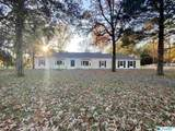 2621 Old River Road - Photo 32