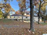 2621 Old River Road - Photo 34