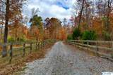 348 Bradford Ridge Road - Photo 26