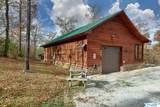 348 Bradford Ridge Road - Photo 4