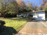 4022 Heatherhill Drive - Photo 1