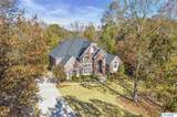 572 River Ridge Road - Photo 11