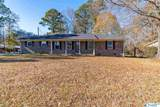 222 Golf Course Road - Photo 1