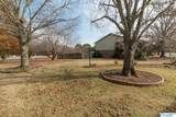 1548 River Bend Place - Photo 42
