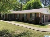 21873 Alabama Hwy 99 - Photo 1