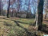 00 County Road 582 - Photo 2