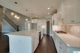 103 Goose Hill Bend - Photo 10