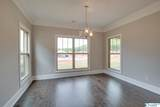 103 Goose Hill Bend - Photo 5